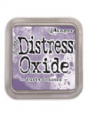 Ranger - Tim Holtz® - Distress Oxide Ink Pad - Dusty Concord